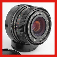 @ Carl Zeiss Jena FLEKTOGON MC 35 35mm f2.4 M42 5ds 5d 6d d800 A7 NEX a99 GH3  @