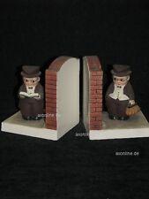 + # a002913_04 Goebel Archive motif walking pick wick hommage Friar tuck xs185