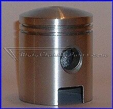 Piston / Piston kit LAMBRETTA 150 Kit D-LD-L Pin 16 1957 (0072A)