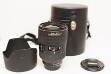 Nikon 28-70mm F/2.8 AF-S D IF ED Lens alternative to the 24-70mm