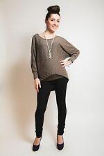Umstandsjeans Röhre Umstandshose Schwangerschaftshose Jeans