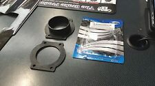 SIMOTA POD FILTER ADAPTER SUITS SUBARU IMPREZA LEGACY