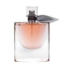 New In Box La Vie Est Belle by Lancome 3.4 Oz 100ml EDP Parfum Spray For Women