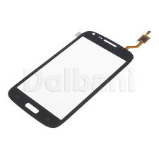 Glass Touch Screen Digitizer for Samsung Galaxy Core Duos GT-I8260 I8262 White