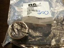 DAF Genuine Bush   OE Part no. MZK9096      NEW  PACCAR Parts