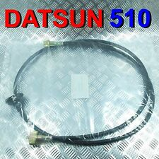 1 SPEEDO CABLE SPEEDOMETER FITFOR DATSUN BLUEBIRD 510