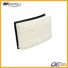 Ford Escape 2005 2006 2007 2008 Mazda Tribute 2001 2002-2011 Air Filter Opparts