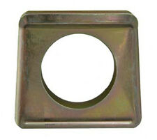 Mauser Commission 88 5 Shot 8mm Stripper Clip - New