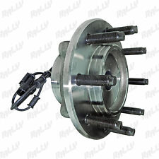 201 515061 FRONT WHEEL HUB BEARING DODGE RAM 2500 3500 PICKUP WITH ABS