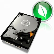 "Western Digital Caviar Green 2tb 3,5"" SATA - 600 64mb WD 20 EARX disco rigido 2000gb"