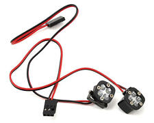 RC4ZE0066 RC4WD 1/10 Baja Designs Squadron Pro LED Lights (2)