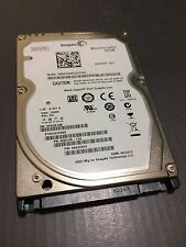 "Seagate Hard Drive 320GB 5400RPM 2.5"" SATA ST9320325AS for Laptop"