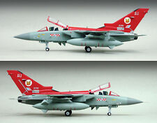 SkyGuardian~Panavia Tornado F.3~No. 56 Squadron, Royal Air Force-72001-07