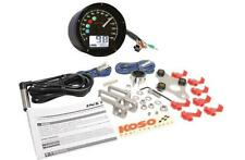 Koso North America TNT-01S Speedometer BA035170