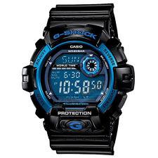 * Nuevo * Reloj Casio G-shock G-8900A-1 marca