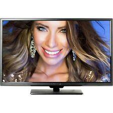 "NEW Flat Screen Sceptre X505BV-F 50"" 1080p 60Hz LED HDTV, 3 HDMI inputs"
