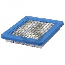 Genuine Briggs & Stratton Air Filter #491588s