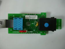 *New Varian Hand Pendant Enable PCB, part # 110205003