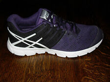 ASICS Evation Womens Running / Fitness Trainers Size UK 4