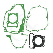 Motorcycle Engine Complete Gasket Set Kit fit for Honda 250 AX-1 NX250 NX AX 1