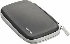 "Original TomTom borsa 9UUA.001.64 per Start 60 6"" Pollici Display"