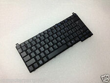 **READ** NEW DELL Laptop Keyboard Vostro 1310 1320 1510 1520 2510 T447C Latin
