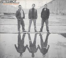 FETTES BROT : AM WASSER GEBAUT / CD - TOP-ZUSTAND