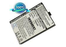 3.7V battery for MOTOROLA C300, C335 Li-ion NEW