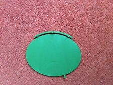 Renedra large oval base , suitable for Bolt Action artillery