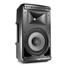 "JBL EON610 -  EON 610 10"" Powered PA Speaker 1000W - 2 Way"