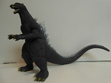 2004 GODZILLA  Figure Japan Bandai Action with Tag (retired 2005)