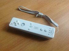 Wiimote w/ MotionPlus (WII/accessory/ver. EUR)