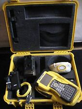 Trimble Model 5800 GPS 450-470MHz Bluetooth P/N: 53618-46 & TSC2 Data Collector