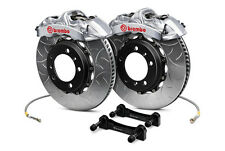 Brembo GT BBK Big Brake Kit 6-piston Front for 1994-2004 Ford Mustang 1M3.8015A3