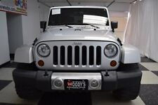 Jeep : Wrangler WE FINANCE!!