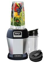 Nutri Ninja Pro 900W Professional Blender (Certified Refurbished) (BL450)