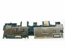 "Samsung Galaxy Tablet Tab 3 10"" WiFi 16GB GT-P5210 Tablet Motherboard Tested GLP"
