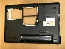 Genuine HP Pavilion DV6000-DV6408NR Bottom Case Base Cover ZYE38AT3BATP033E