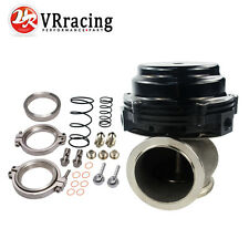 44mm Black External Water Cooled WASTEGATE replaces V44