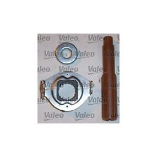 VALEO 3498 Clutch Kit 003498