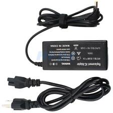 New AC Adapter Power Charger for ASUS Dell TOSHIBA Gateway 19V 3.42A 5.5*2.5mm