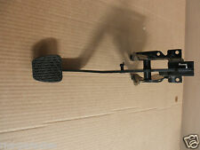 VW CRAFTER 2014 BRAKE PEDAL 2E0721141C A9062901101 NEW