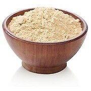 100% Natural WHITE MUSLI Powder/Shaqaqule/Khiruva/Shedheveli / सफेद मूसली-100g
