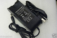 New AC ADAPTER Charger Power Cord for Dell Studio 1555-018B 1737-020B X1640-026B