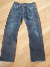 mens HUGO BOSS jeans - size 32/32