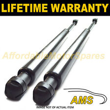 FOR MITSUBISHI CARISMA HATCHBACK (1995-2004) REAR TAILGATE BOOT TRUNK GAS STRUTS
