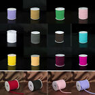 New Stretch Elastic Thread Milk Cord DIY Craft Making Jewelry Finding 20m*5mm