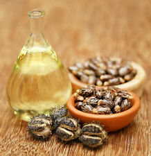 CASTOR OIL  - 7 LBS. (100% Pure) USP SOAP, Multiple Uses - FREE SHIPPING!!