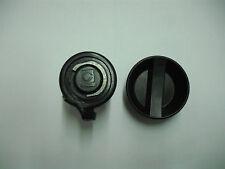 nottolino serratura chiusura cassetto portaoggetti lancia delta HF LX