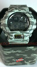 NEW IN BOX G-Shock GDX6900TC-8 Casio Men's Watch